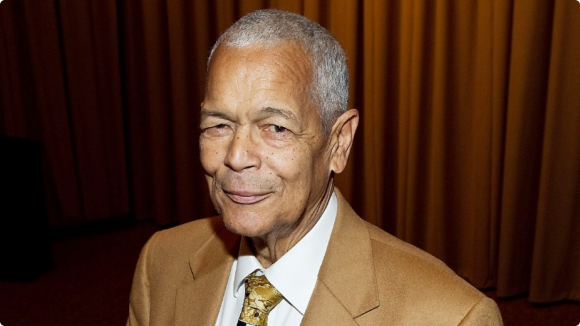 062013-national-julian-bond
